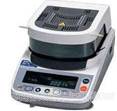 天平、水份仪等/Moisture Analyzer & Precision Weighing B