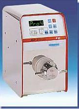 齿轮泵/MCP-Z Process