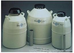 液氮低温存储系统 /Canister&Cane Systems