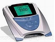精密台式 低钠离子浓度 测量仪