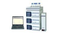 周口市疾控中心高效液相色谱仪招标公告