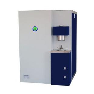 氧氮分析仪O-702