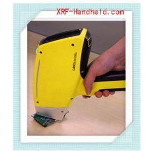 手持式RoHS分析仪X600