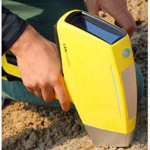 手持式土壤重金属分析仪X700