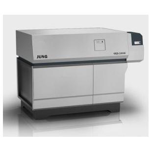 火花直读光谱仪PMT-1000