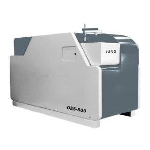 CCD-500火花直读光谱仪