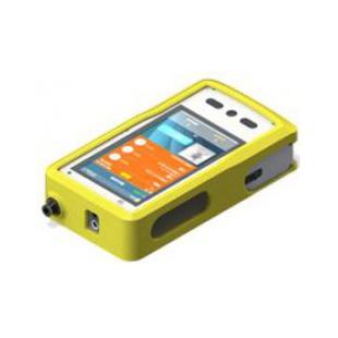 危险品快速检测手持式拉曼光谱仪