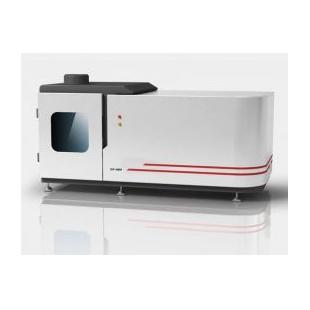 电感耦合等离子体发射光谱仪(标准机)