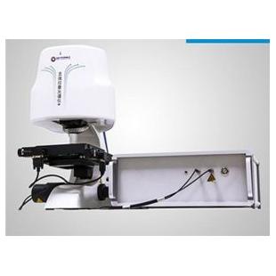 自对焦显微拉曼成像光谱仪