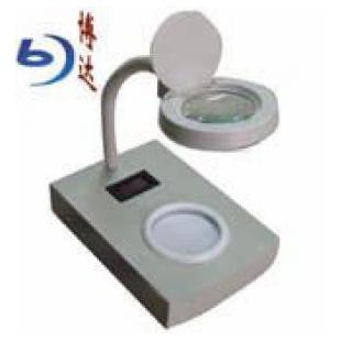 北京启航博达菌落计数器BD-30A