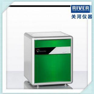上海关河定氮仪/凯氏定氮仪/杜马斯定氮仪