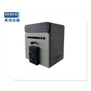 SS-150系列电子显微镜
