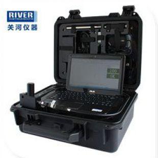 便携式拉曼光谱仪--PRM-785