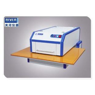 镀层厚度光谱仪--X荧光方法检测
