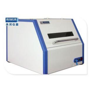 X荧光镀层厚度分析仪