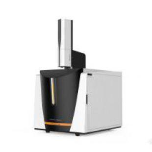 硫氮分析仪