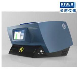 超低氯分析仪DUBHE-1710