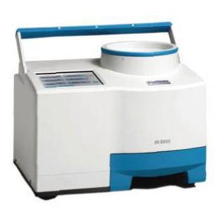 进口大豆蛋白测定仪(便携式)
