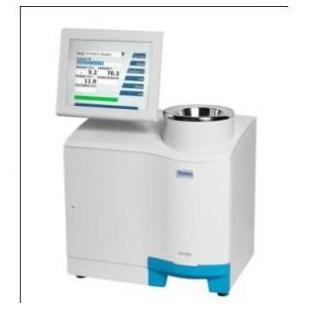 波通9500plus多功能谷物近紅外分析儀