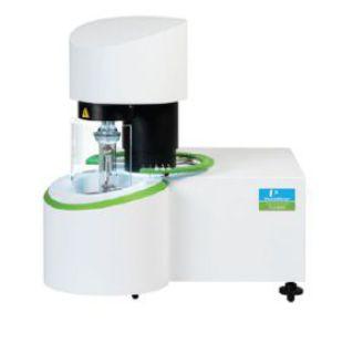 熱重分析儀PerkinElmer TGA 8000