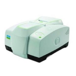 热重分析仪PerkinElmer TGA 4000