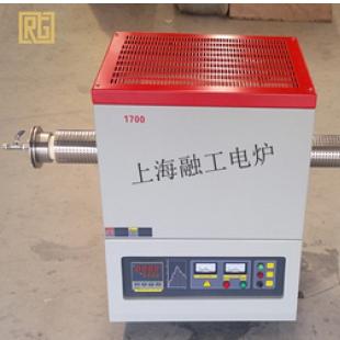 电炉  实验电炉 马弗炉  金属还原炉  氧化锆炉  陶瓷纤维炉
