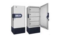 昆明动物研究所超低温冰箱等招标公告