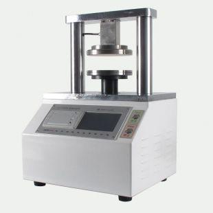 杭州研特压缩试验机、边压仪、环压仪YT-YS3000