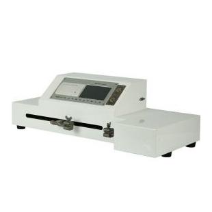 杭州研特臥式電腦拉力儀YT-WL300