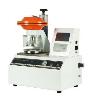 杭州研特耐破度试验机YT-NPY5600Q