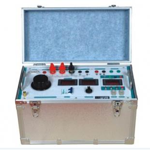 继电保护测试仪厂家