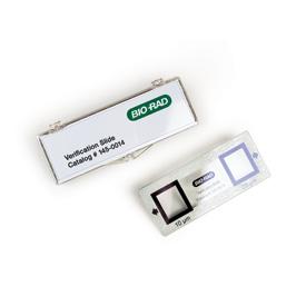 美国bio Rad伯乐tc20全自动细胞计数仪 细胞计数器 美国伯乐145 0102(tc20) 技术参数 价格 仪器网