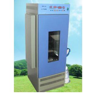 常州中捷RQH-150人工气候箱