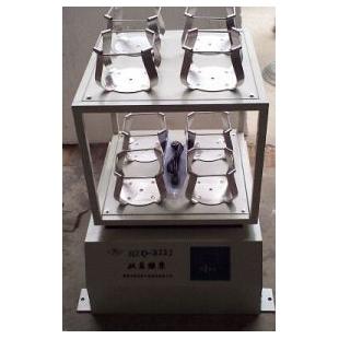 【常州中捷】厂家直销HZQ-3222摇瓶机