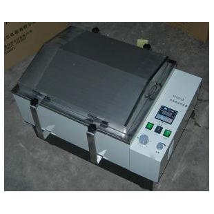 【常州中捷】厂家直销SHA-B双功能水浴恒温振荡器