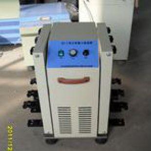 常州中捷RS-2分液漏斗振荡器