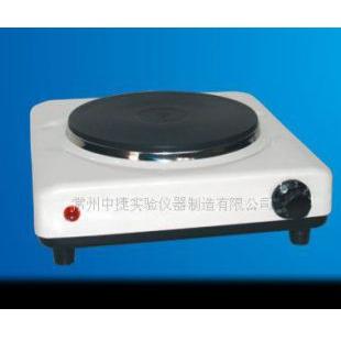 常州中捷DF-1000单联封闭电炉
