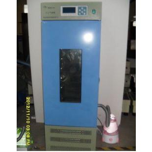 常州中捷RQH-160人工气候箱