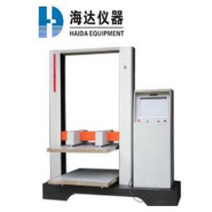 胶带剥离强度试验机|剥离测试机