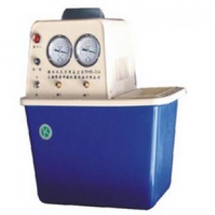 上海豫康真空泵/隔膜泵SHB-IIIA