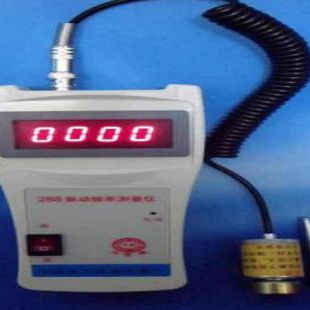 江苏288振动频率仪