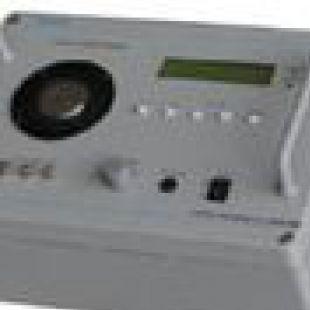江苏KT5503 振动校准仪