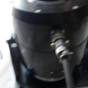 JZQ型振动台厂家