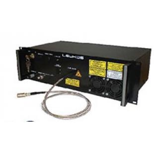 法国Leukos脉冲光纤激光器中功率SM-100