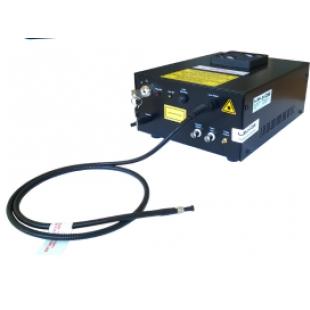 法国Leukos脉冲光纤激光器低功率SM-IR系列