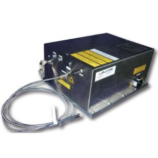 法国Leukos脉冲光纤激光器低功率CARS-SM-30