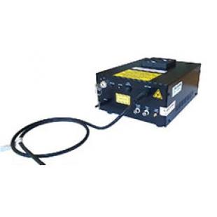 法国Leukos光纤激光器低功率SM-30-W