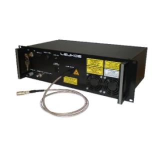 法国Leukos脉冲光纤激光器中功率STM-IR系列