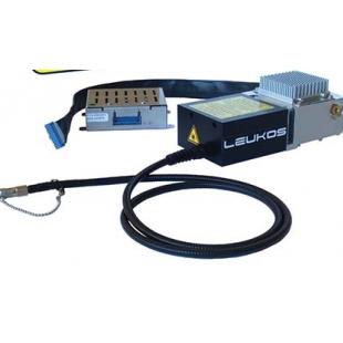 法国Leukos脉冲光纤激光器低功率SCM OEM系列