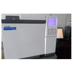 环境空气中总挥发性有机物【TVOC】分析专业气相色谱仪